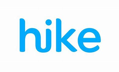 Hike Off Campus Drives 2021