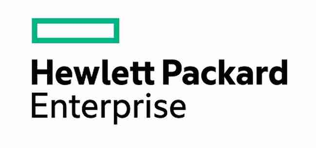 HPE OFF CAMPUS DRIVES