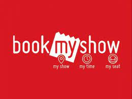BookMyShow Off Campus Drive 2021