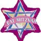 Bat Mitzvah Programme Challah Make @ Hall