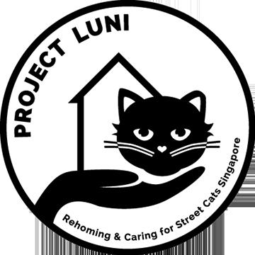 Project-LUNI-web