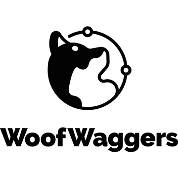Woof-Waggers-web