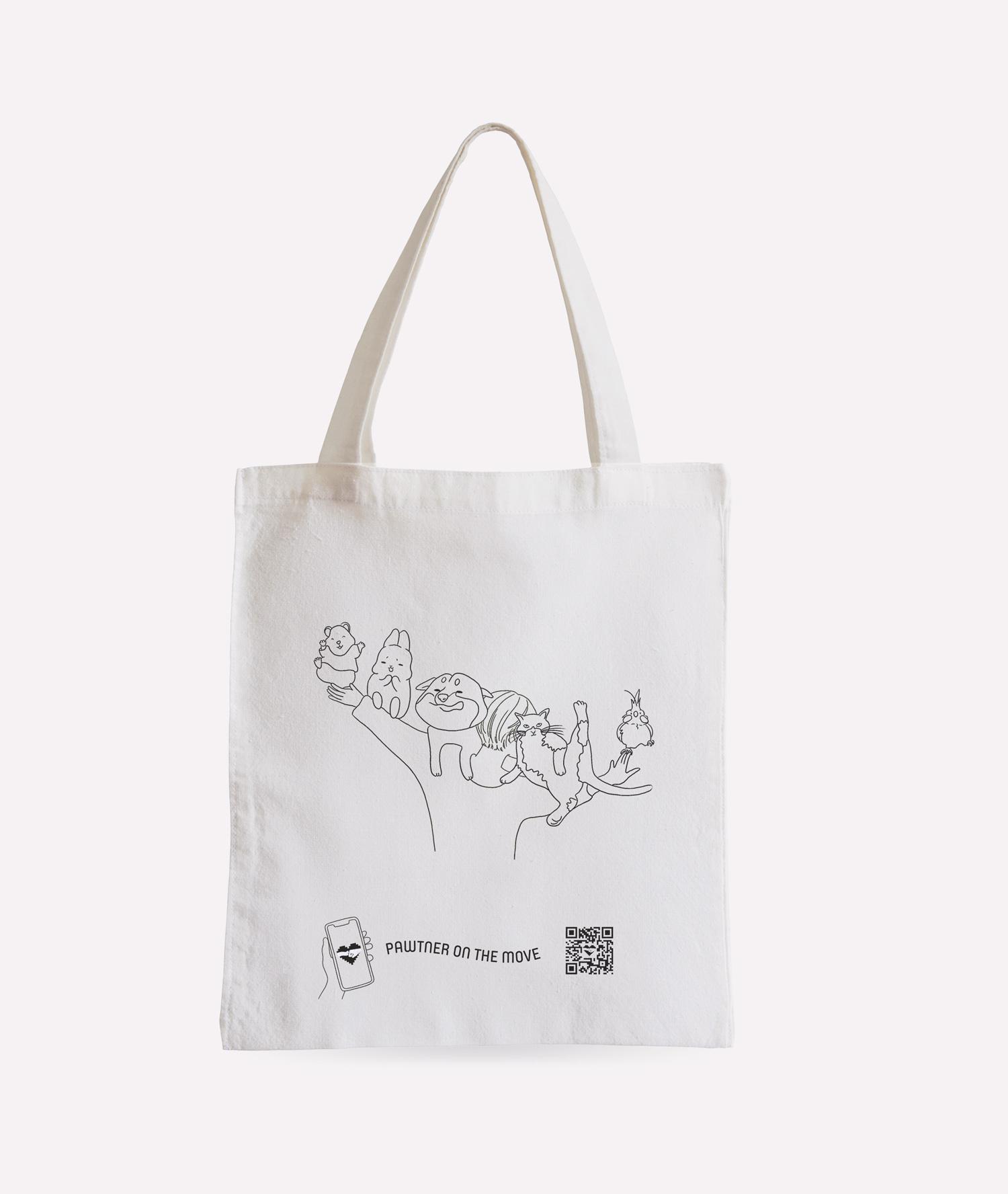 bag_mock_up_bright-1500