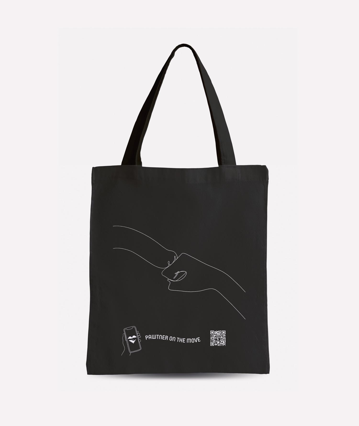 bag_mock_up_dark-1500-2