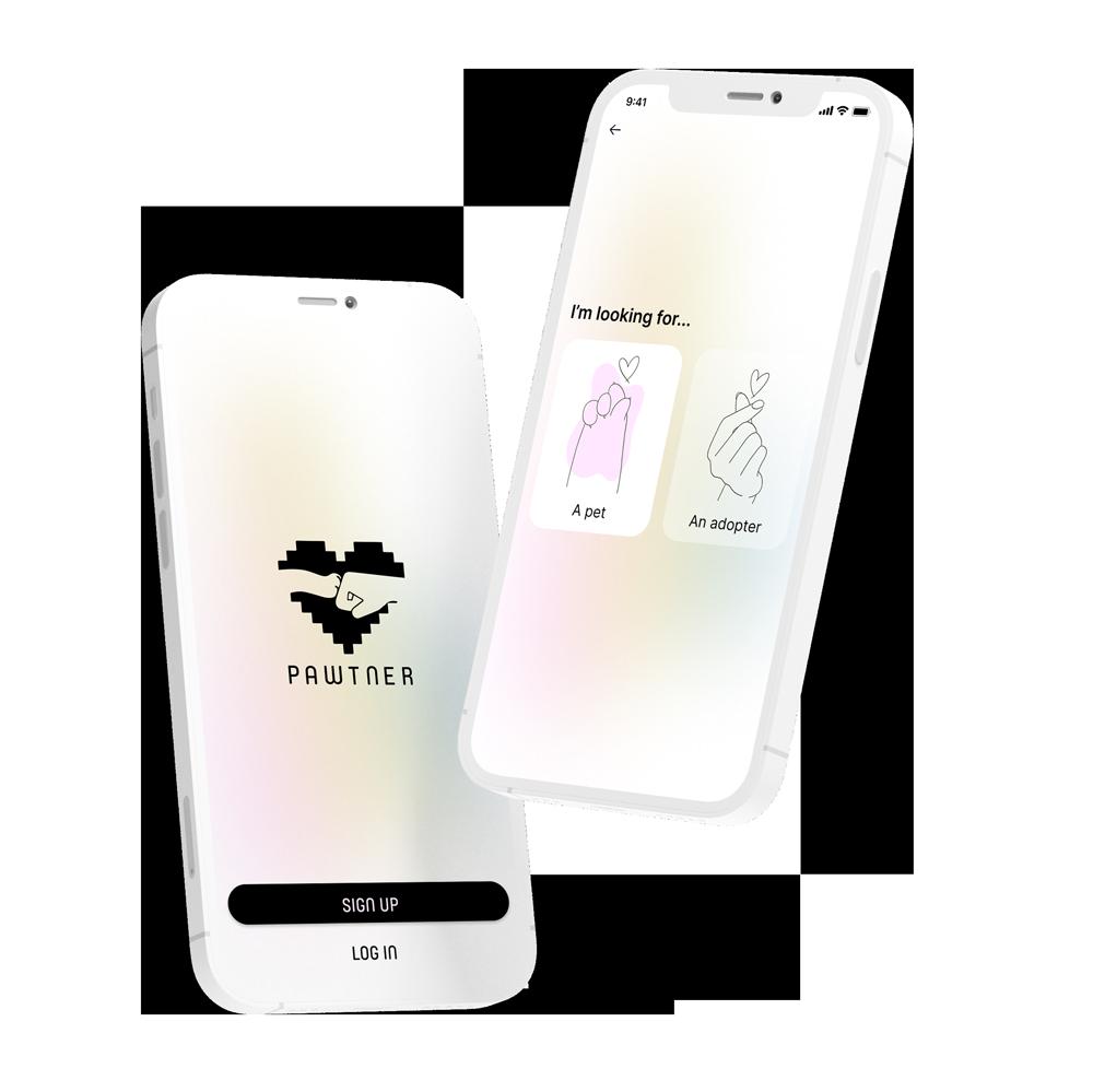 Pawtner-Phone-Mockup-Clay-Crop-1000px