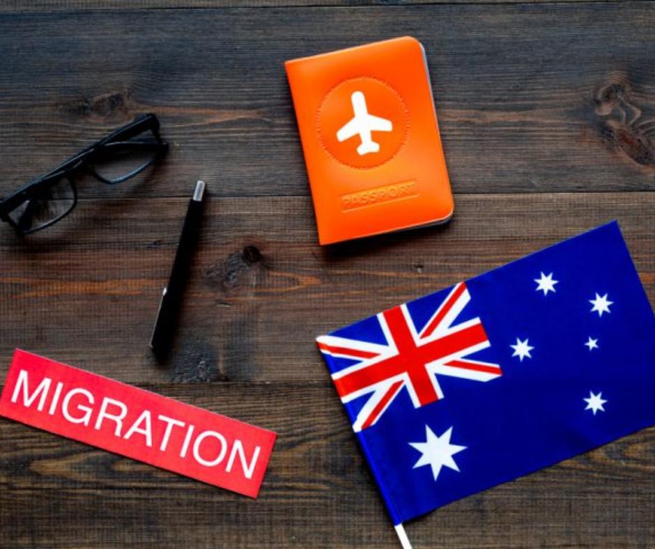 ઓસ્ટ્રેલિયામાં પ્રતિબંધિત વસ્તુઓ જાહેર નહીં કરો અને  પકડાશો તો વિઝા રદ કરી એરપોર્ટ પરથી પાછા ધકેલી દેવાશે