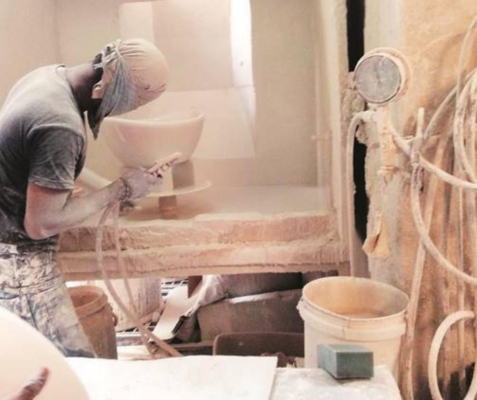 કાળમુખ પથ્થરોઃ અકીકે કામદારના પરિવારમાં 35નો ભોગ લઈ નાખ્યો!