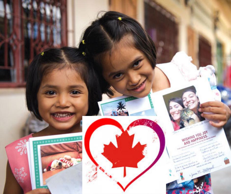 ભારતમાંથી કેનેડામાં સ્પોન્સરશીપ ઈમીગ્રેશનની ઈચ્છા છે? જાણી લો કયા છે નિયમો, શું પ્રોસેસ કરવાની છે