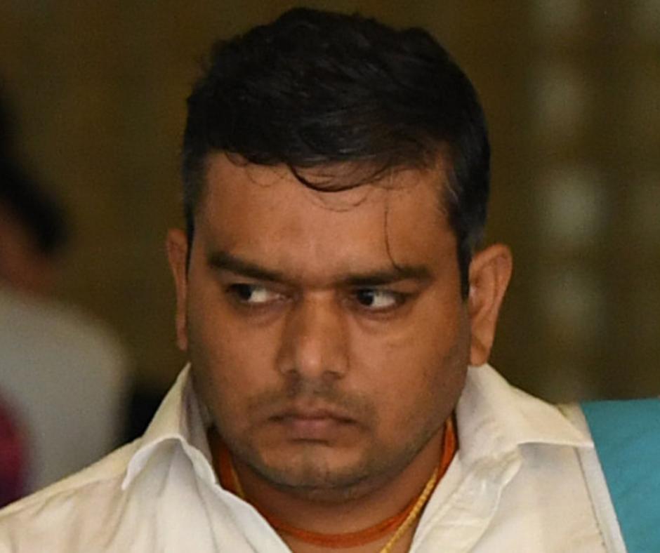 ઓસ્ટ્રેલિયામાં સંજય કોરાટ નામના યુવકને વિમાનમાં બોમ્બની અફવા ફેલાવવા બદલ બે વર્ષની જેલ