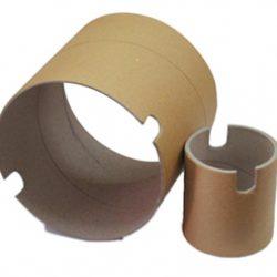 fan industry paper core