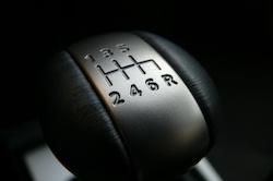 Schaltgetriebe