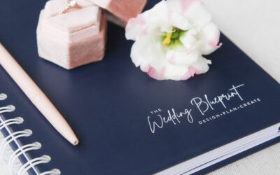 Do I need a wedding planning book?