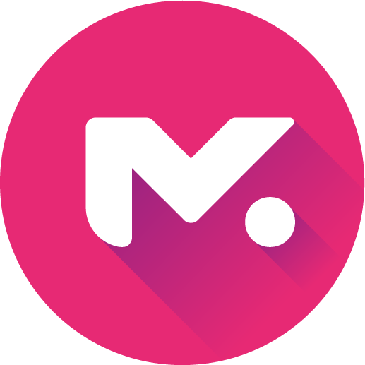 Mediaarts