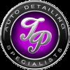 Total Perfection Auto Detailing Logo