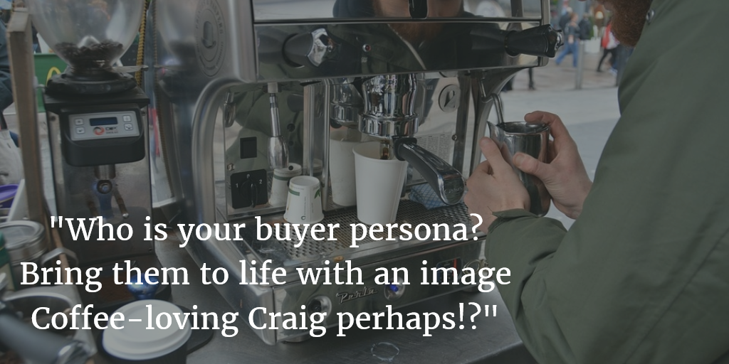 buyer persona.png