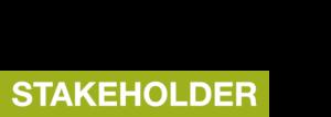 BBF Stakeholder Member