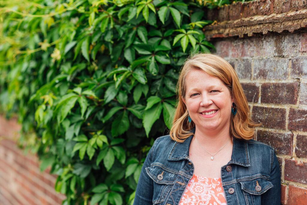 Ruth-Buckingham-Kandu-Marketing-Content-Web-111