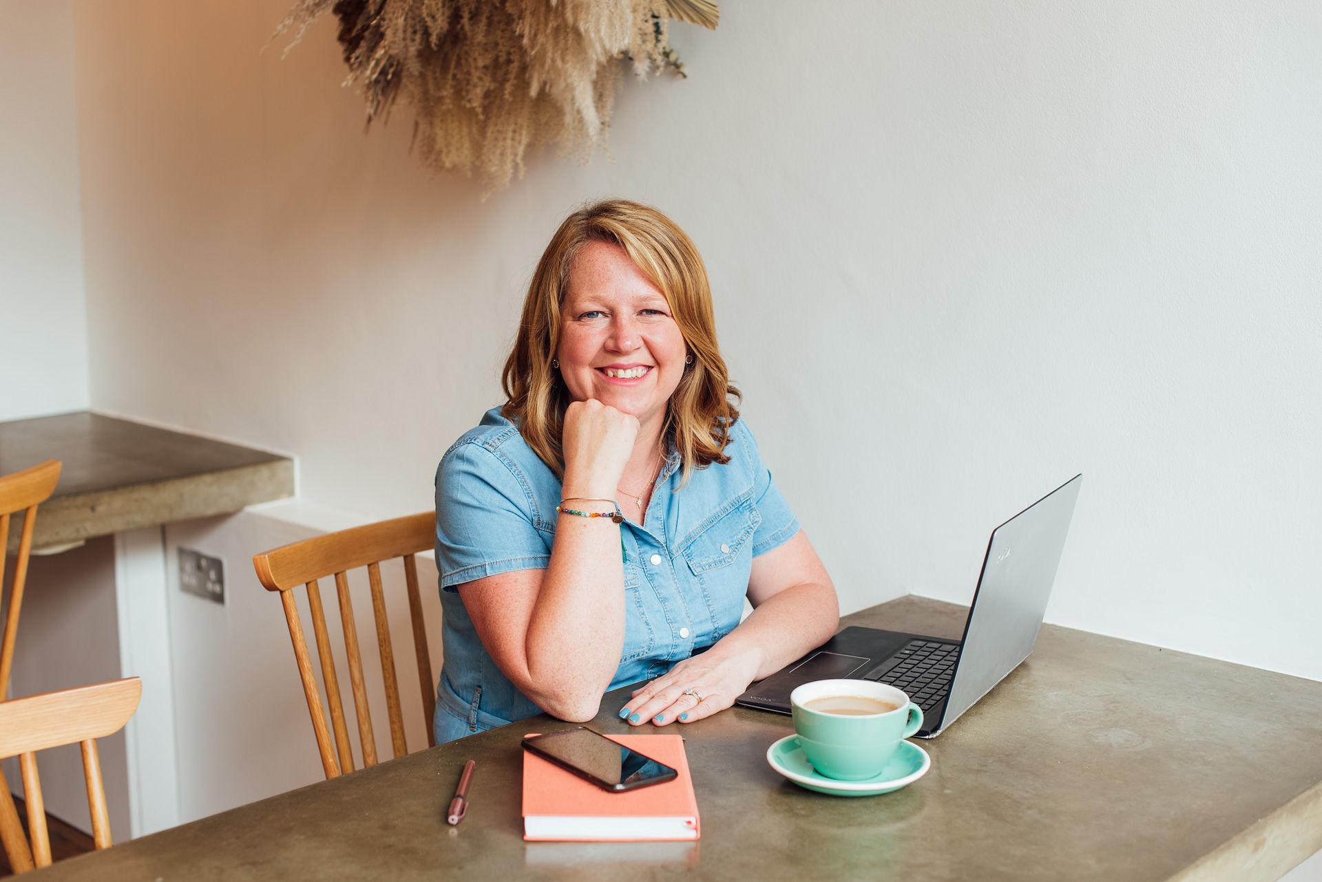 Ruth-Buckingham-Kandu-Marketing-Content-Web-36