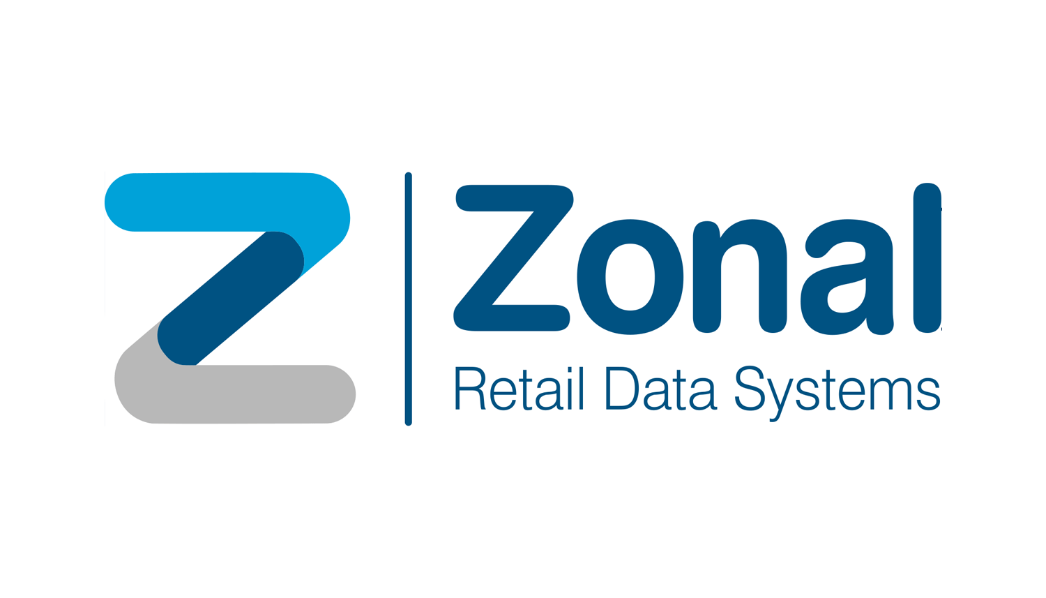 Zonal Retail Systems