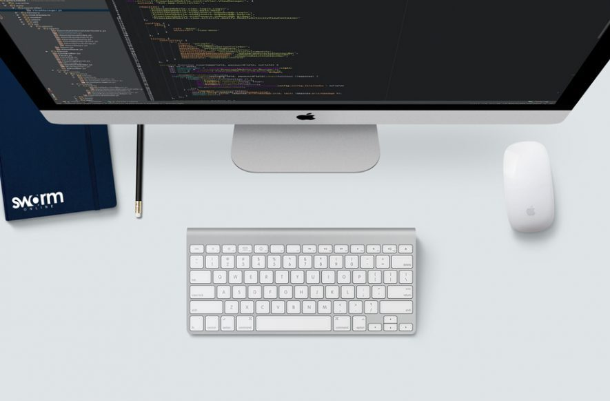 Getting started with ExtJS
