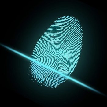 Digital Banking - Biometric Authentication