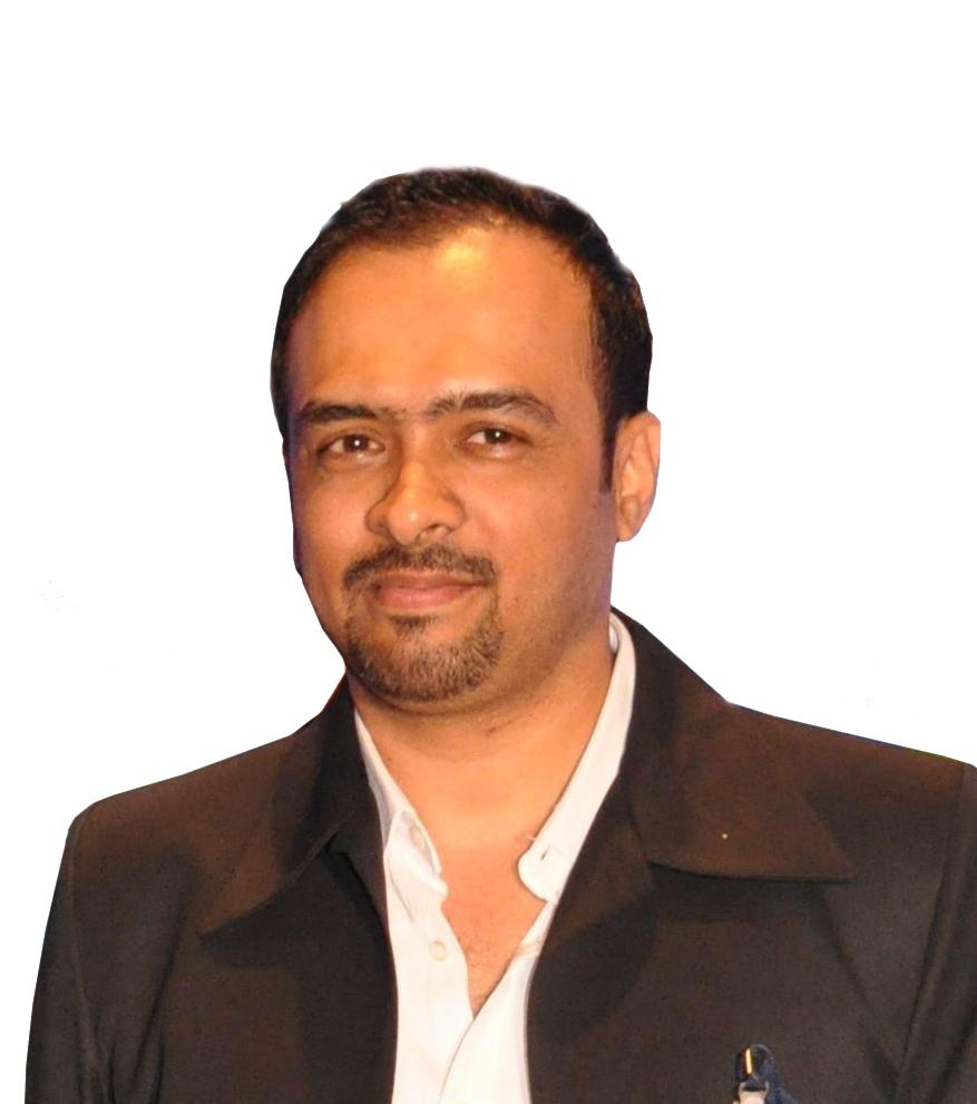 Asad Virani