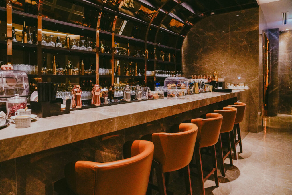 Restaurant Secrets Inc. - The Restaurant Co. Stories - Restaurants