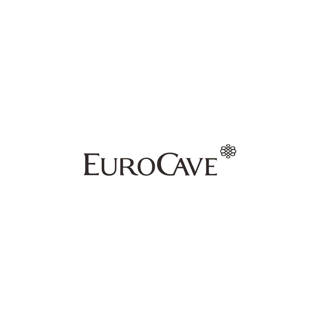 EuroCave Logo