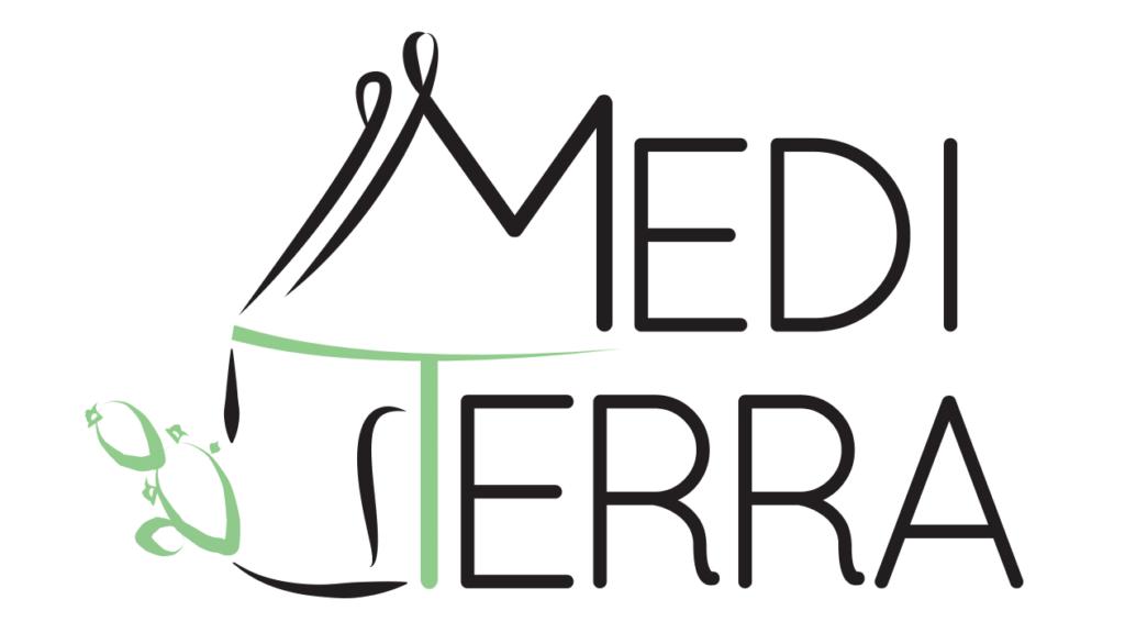Medi Terra Logo