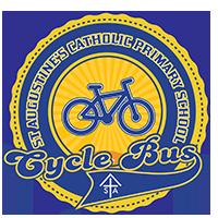 St Augustine's School Cycle Bus