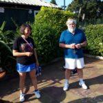 MTC Social Tennis