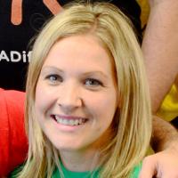 Heidi O'Neil