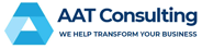 AAT Consulting
