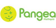 Pangea Mathquizz