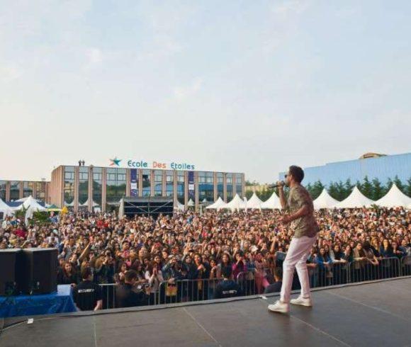 Journées Culturelles de Bruxelles: nouveau succès