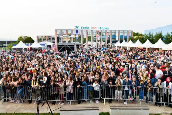 Journées Culturelles de Bruxelles 2015