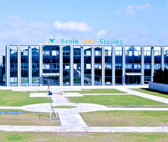 Le Collège des Etoiles clôture ses inscriptions