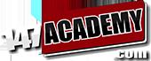147 Academy