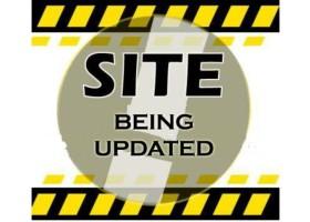 Site Updating logo - Milton Keynes