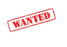 wanted industrial office retail units milton keynes clock properyt
