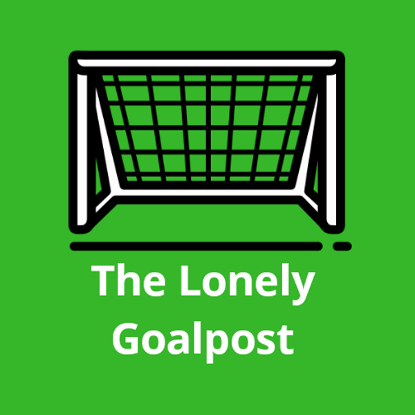 The Lonely Goalpost