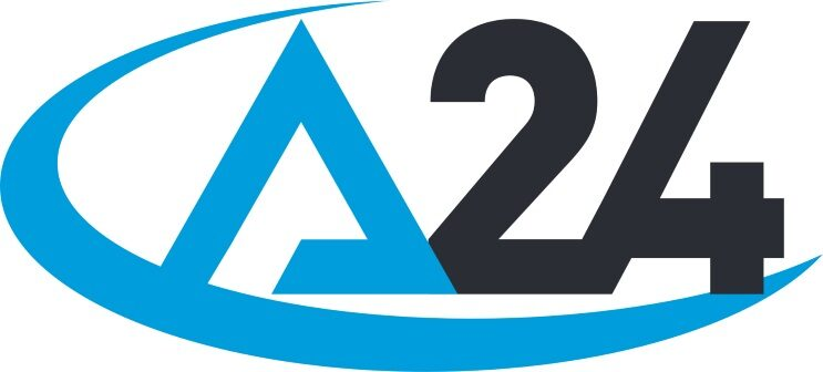 CA24 Limited