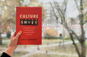 Kirsty_Bashforth_Culture_Shift
