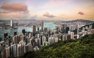 Hong_Kong_Skyline