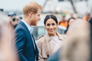 Prince_Harry_Megan_Markle