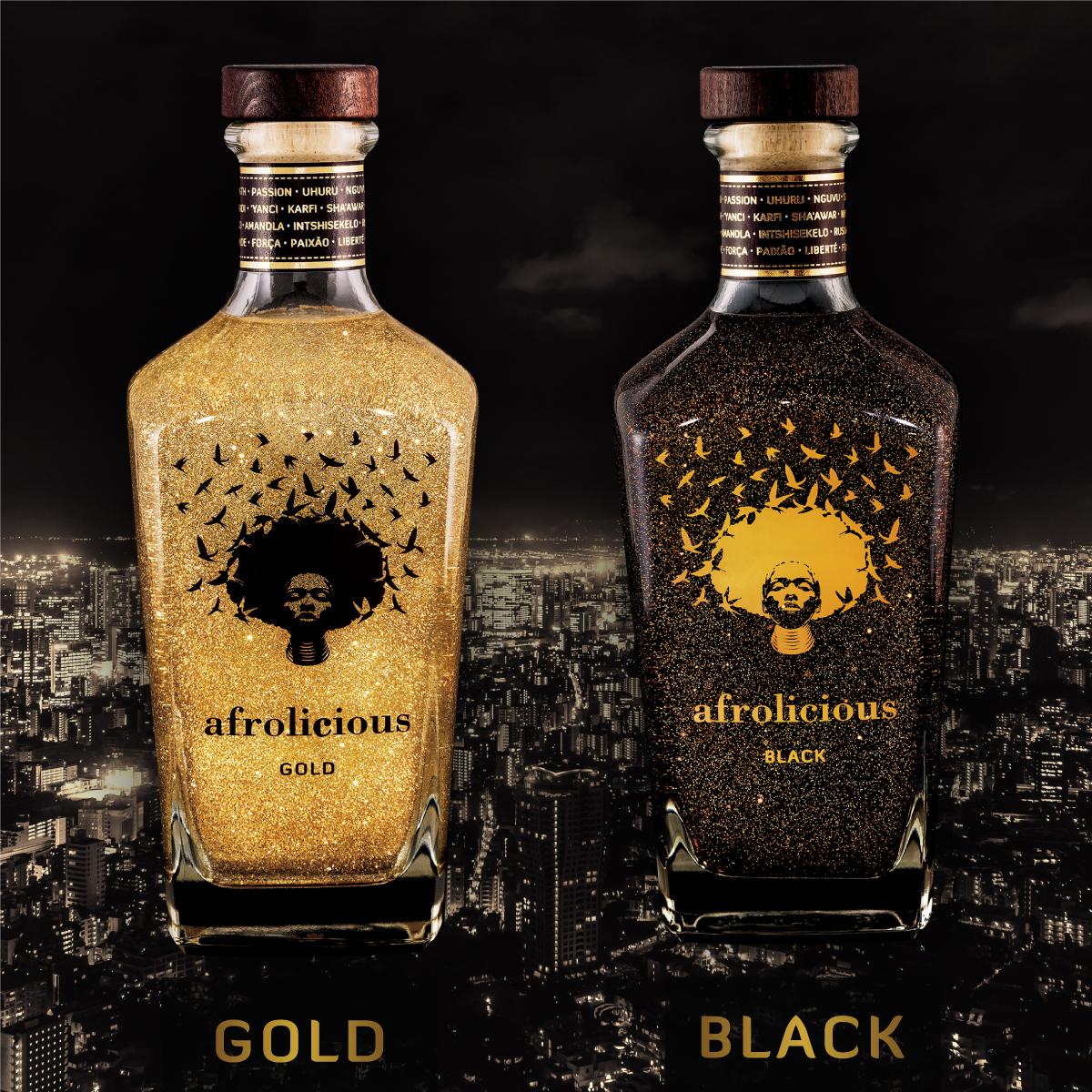 Afrolicious-post-4