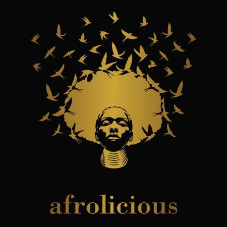 Afrolicious-logo-dark