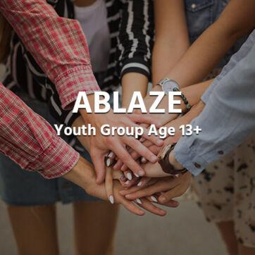 ablaze_1.jpg