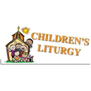 liturgy_1.jpg