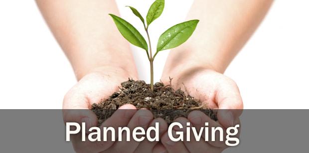 planned-giving-header_orig